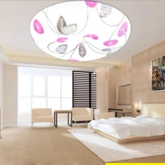 Bathroom Lights Philippines bathroom lights for sale - bath lights prices, brands & review in