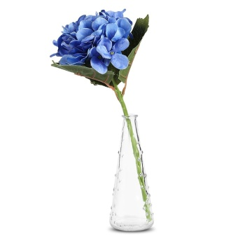 Artificial Flower Hydrangea Wedding Bouquet Home Decor - intl - 2