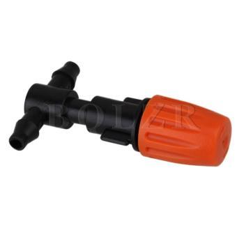 Atomizing Sprinkler Nozzle Set of 20 Orange