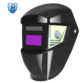 Automatic Change light welding mask