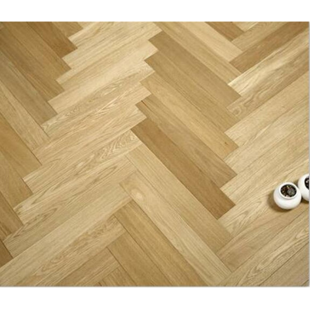 Philippines | Background wall Parquet Wood flooring wood wall panels ...