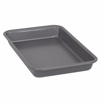 Bakers Secret 64820 Biscuit / Brownie Pan