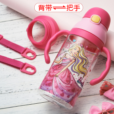 3e62fb8411b Barbie Philippines - Barbie Cups, Mugs & Saucers for sale - prices ...