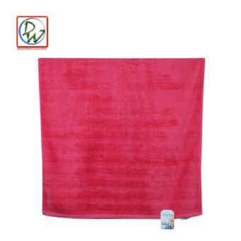 Bath Towel Brazillian Cotton (Hot Pink) Price Philippines