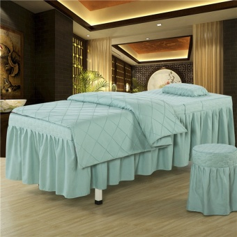 Nice Philippines | Beauty Salon Spa Body Massage Bed Sheets Cheap Online  Shopping In The Philippines