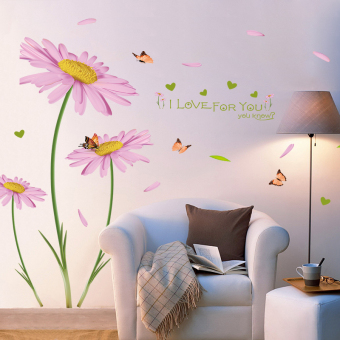 Bedroom wall decoration living room sofa background wallpaper wall adhesive paper Price Philippines