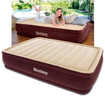 Bestway New Comfort Raised Airbed
