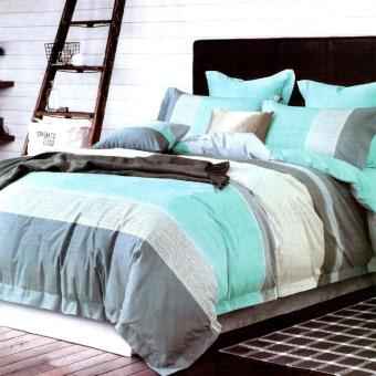 Beverly's Special Linen Collection Bedsheet Set of 3(BBL-002)Twin(Single)
