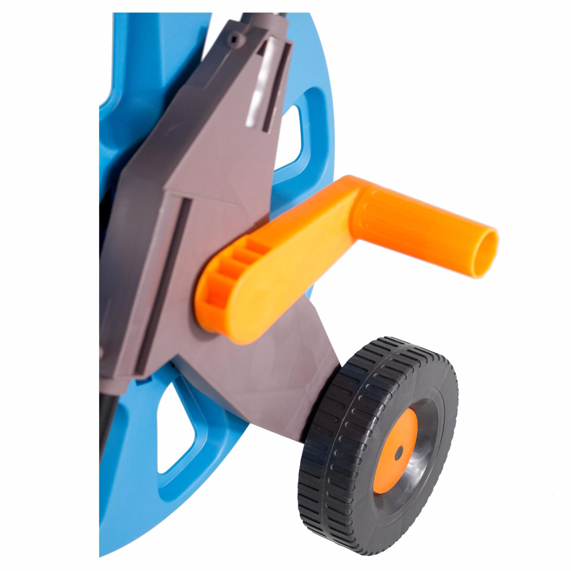 B.I.T. Portable Garden Hose Reel Water Pipe Storage Rack Holderwith Wheels 1/2-150 ...  sc 1 st  Life Hacker - Electrical Fire Safety Fixtures u0026 Plumbing Hand ... & Philippines | B.I.T. Portable Garden Hose Reel Water Pipe Storage ...