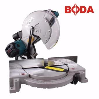 "BODA M8-255 255MM 10"" Mitre Saw Aluminum/Wood Cutter Saw/ Drop saw"
