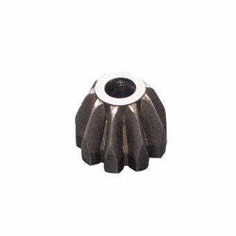 Bosch 2609110149 Bevel Gear for Bosch Angle Grinders Series 8