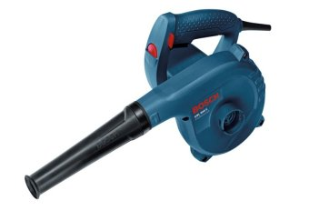 Bosch Electric Blower GBL 800E Price Philippines