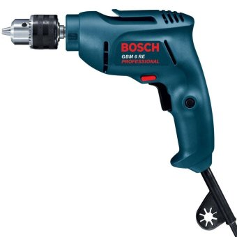 Bosch Electric Drill GBM 6RE Price Philippines