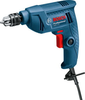 Bosch GBM 320 Hand Drill Price Philippines