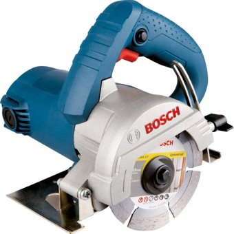 Bosch GDM 121 Marble Cutter / Tile Cutter Price Philippines