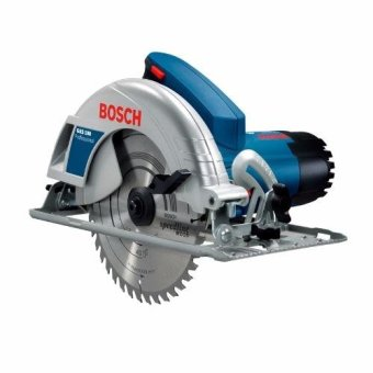 Bosch GKS 190 Professional Hand-Held Circular Saw Power Tool