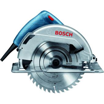BOSCH GKS7000 Hand-held Circular Saw Price Philippines