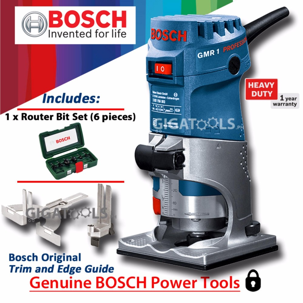 Bosch router set the best router 2018 bosch mrc23evsk bination router kit finewoodworking greentooth Choice Image