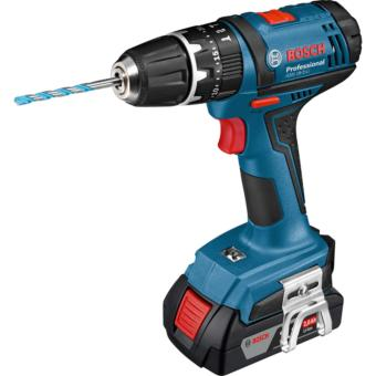 Bosch GSB 18-2-LI Cordless Impact Drill Professional Price Philippines