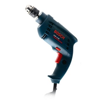 Bosch GSB10RE Professional Impact Drill Set - 06012161K0 (Blue) Price Philippines