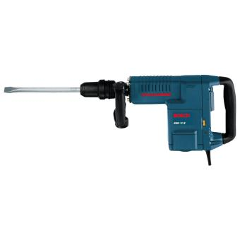 Bosch GSH 11 E Professional Price Philippines