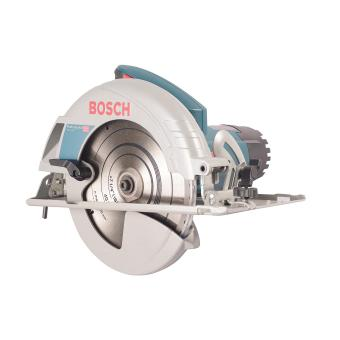 Bosch Hand-Held Circular Saw GKS 190 Professional Price Philippines