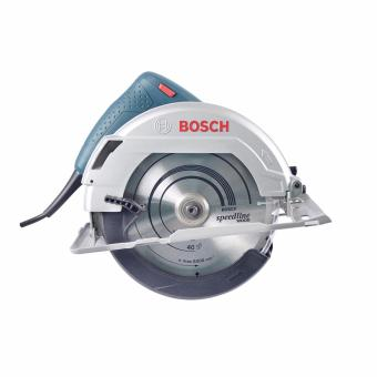 Bosch Hand-Held Circular Saw GKS 7000 Professional