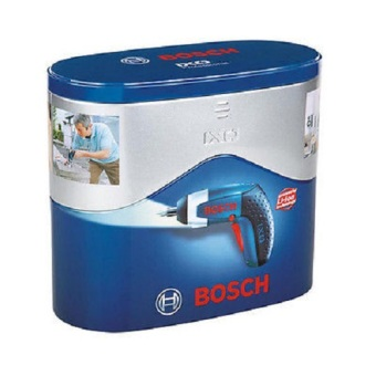 Bosch IXO Vino Promotion Price Philippines