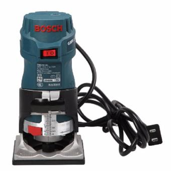 Bosch Professional, Palm Router, GMR 1 - 2
