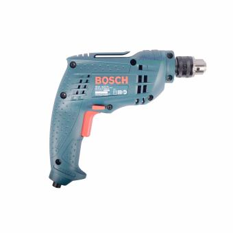 Bosch Rotary Drill GBM 6 RE Professional - 3