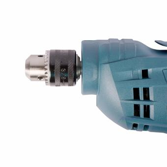 Bosch Rotary Drill GBM 6 RE Professional - 4