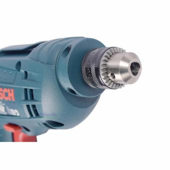 Bosch Rotary Drill GBM 6 RE Professional - 5