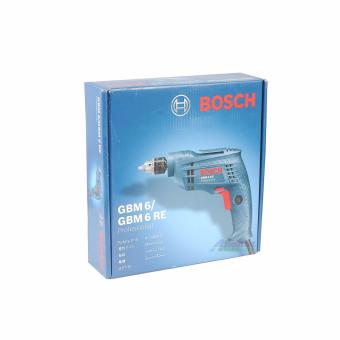 Bosch Rotary Drill GBM 6 RE Professional - 2
