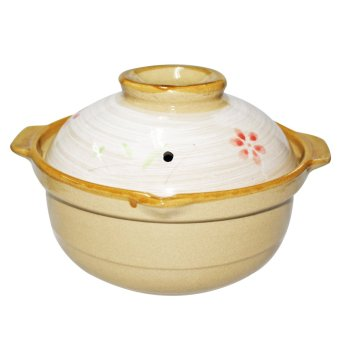 Casserole Earthen Ware 7.5'' Pot Price Philippines