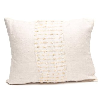 CC-2015-D2 Cushion Cover (Cream)