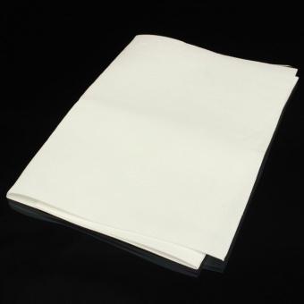Ceramic Fiber Insulation Blanket Paper Sheet for Wood Stoves/Inserts 610x300x1mm - intl - 3