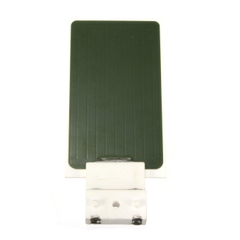 Ceramic Plate with Ceramic Base for 3.5G/hr Ozone Generator 10000 Hour Long Life - picture 2