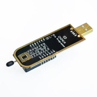 CH341A 24 25 Series EEPROM Flash BIOS USB Programmer with Software & Driver - 2