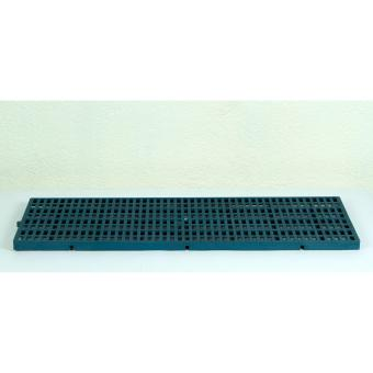 Charm Plasticware Matting-Light Duty