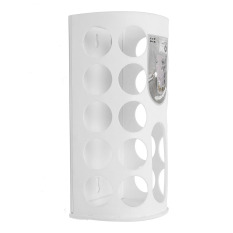Choice Shopping Plastic Carrier Bags Bag Storage Holder Dispenser Rack White Philippines  sc 1 st  HandTools Philippines & Choice Shopping Plastic Carrier Bags Bag Storage Holder Dispenser ...