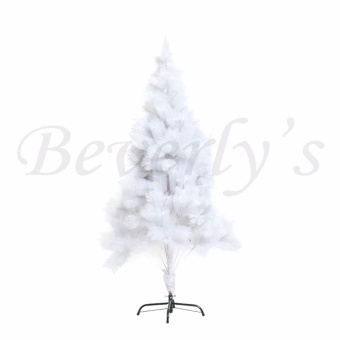 Christmas Tree 8ft. 280S (White)