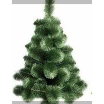Christmas tree dry pine (5ft)