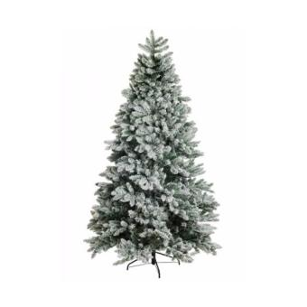 Christmass snow tree (5ft)