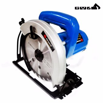 Circular Saw Forpark 1050W Price Philippines