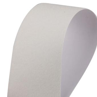 Clear Safety Stair Bathroom Grip Tape Anti Slip Roll Sticker Adhesive 18m - 4