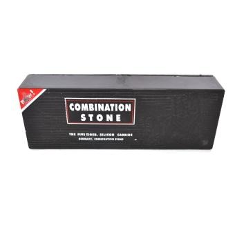 Combination Stone (Carburandum) 108 (Big) - 2