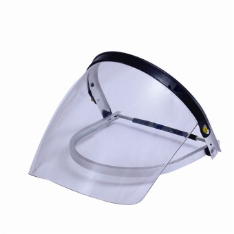 Construction Site Welding Mask protective mask