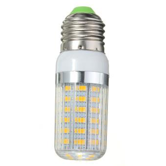 Corn Lamp Light 880LM AC 220V Warm White