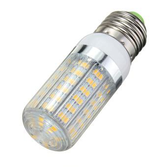 Corn Lamp Light 880LM AC 220V Warm White - picture 2