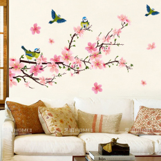 Wall Stickers For Sale   Wall Decals Prices, Brands U0026 Review In Philippines  | Lazada.com.ph
